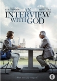 An interview with God, (DVD)