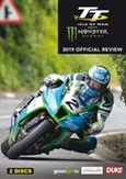 TT 2019 review, (DVD)