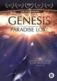 Genesis - Paradise lost, (DVD)