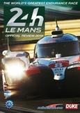 Le Mans 2019, (DVD)