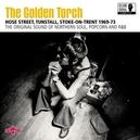 GOLDEN TORCH -HQ- 180GR.
