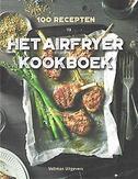 Hert Airfryer kookboek