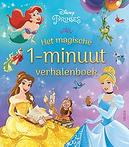 Disney Het magische...