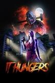 It hungers, (DVD)