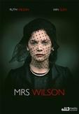 Mrs. Wilson, (DVD)