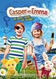 Casper en Emma - Op jacht...