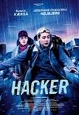 Hacker, (DVD)