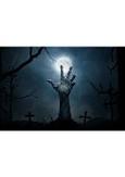 Horror classics (4 films),...