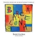 BARCELONA -SPEC/REISSUE-
