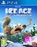 Ice age - Scrat's nutty...