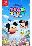 Disney tsum tsum festival,...