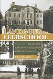Landgoed als leerschool