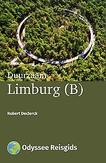 Duurzaam Limburg (België)