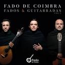FADO DE COIMBRA - FADOS.....
