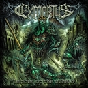 LEGIONS OF THE UNDEAD-EP-