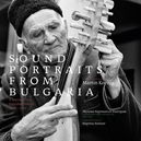 SOUND PORTRAITS FROM.. .....