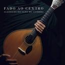 CLASSICOS FADO DE COIMBRA