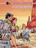 Ravian&Laureline 14 De...
