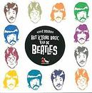 Het kleine boek van de Beatles