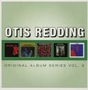 ORIGINAL ALBUM SERIES 2 5CD...