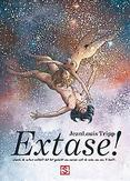 Extase! 1 LUXE