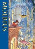 Moebius Classics LUXE 6...