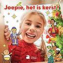 Joepie, het is kerst!