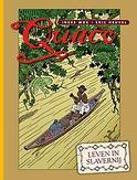 Quaco - Leven in slavernij (luxe editie)