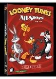Looney tunes all stars 1-3...