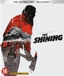 The shining, (Blu-Ray 4K...