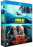 The meg + Rampage - Big...