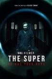 The super, (DVD)