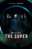 The super, (DVD)