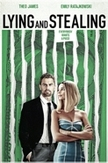 Lying and stealing, (DVD)