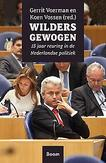 Wilders gewogen