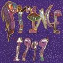 1999 -DELUXE- 4LP DELUXE...