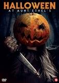 Halloween at aunt Ethel's,...