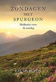 Zondagen met Spurgeon