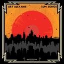 SUN SONGS -LTD/COLOURED-...