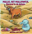 Mollie, het Mollifantje: 2...