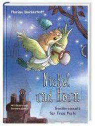 Nickel und Horn 2:...