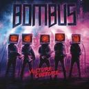 VULTURE CULTURE -LP+CD-
