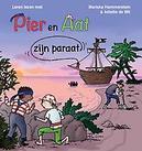 Pier en Aat zijn paraat