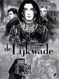 De Lijkwade HC - D02...
