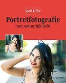 Portretfotografie met...