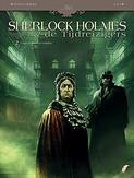 Sherlock Holmes & de...