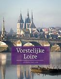 Vorstelijke Loire