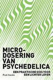 Microdosing van psychedelica