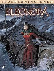 Bloedkoninginnen Eleonora...