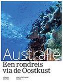 Australië - Oostkust rondreis